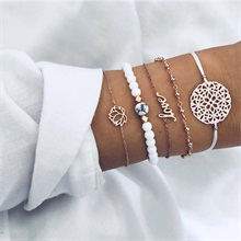 5-Pcs-Set-Retro-Carving-Flower-Letters-Lotus-Beads-Leather-Chain-Gold-Multilayer-Bracelet-Female-Personality.jpg_640x640