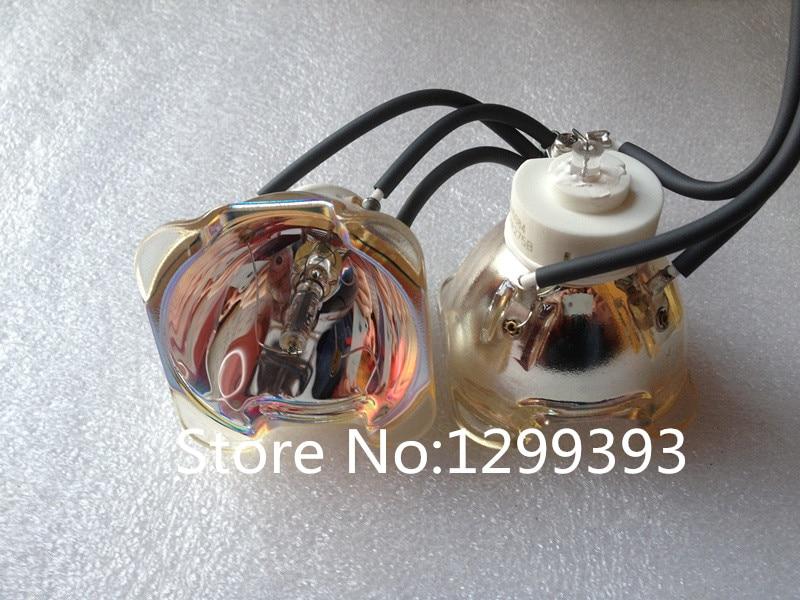 LMP143 for SANYO DWL-2500/DXL-2000 Original Bare Lamp Free shipping free shipping new original sanyo denki blowers 9gv5748p5h04 1751 48v 2 0a 96w