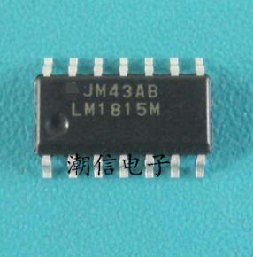 Бесплатная доставка Новый % 100 LM1815M