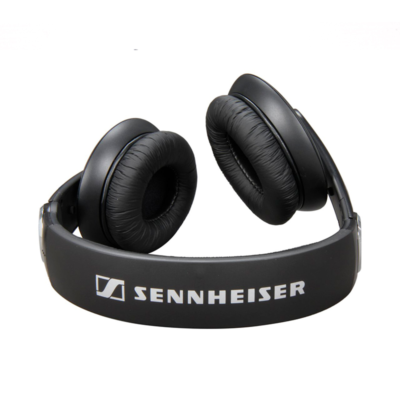 Наушники Sennheiser HD 205 II -in Наушники from Электроника on  Aliexpress.com  e0353851ce16e