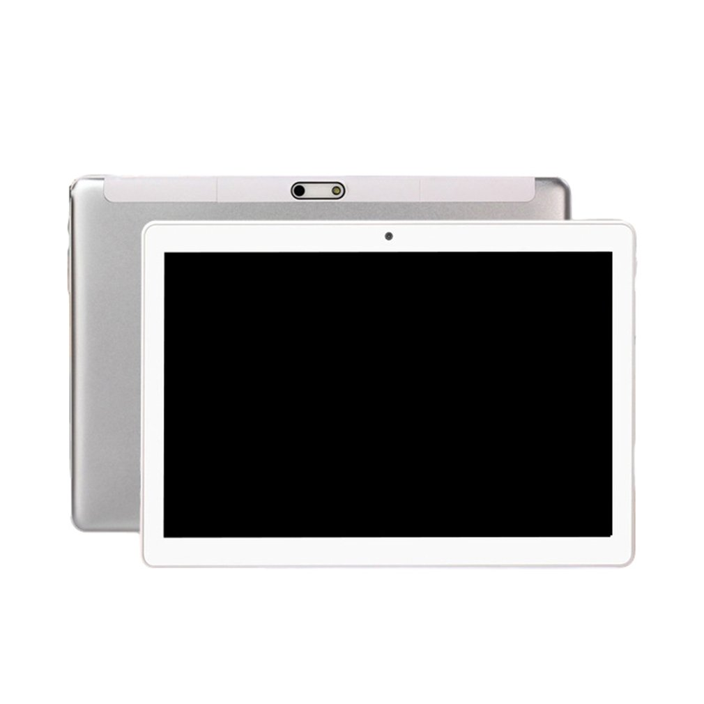 10-inch Tablet Oem Custom Learning Machine Tablet Android Excellent School Tutor Machine Tablet Androd