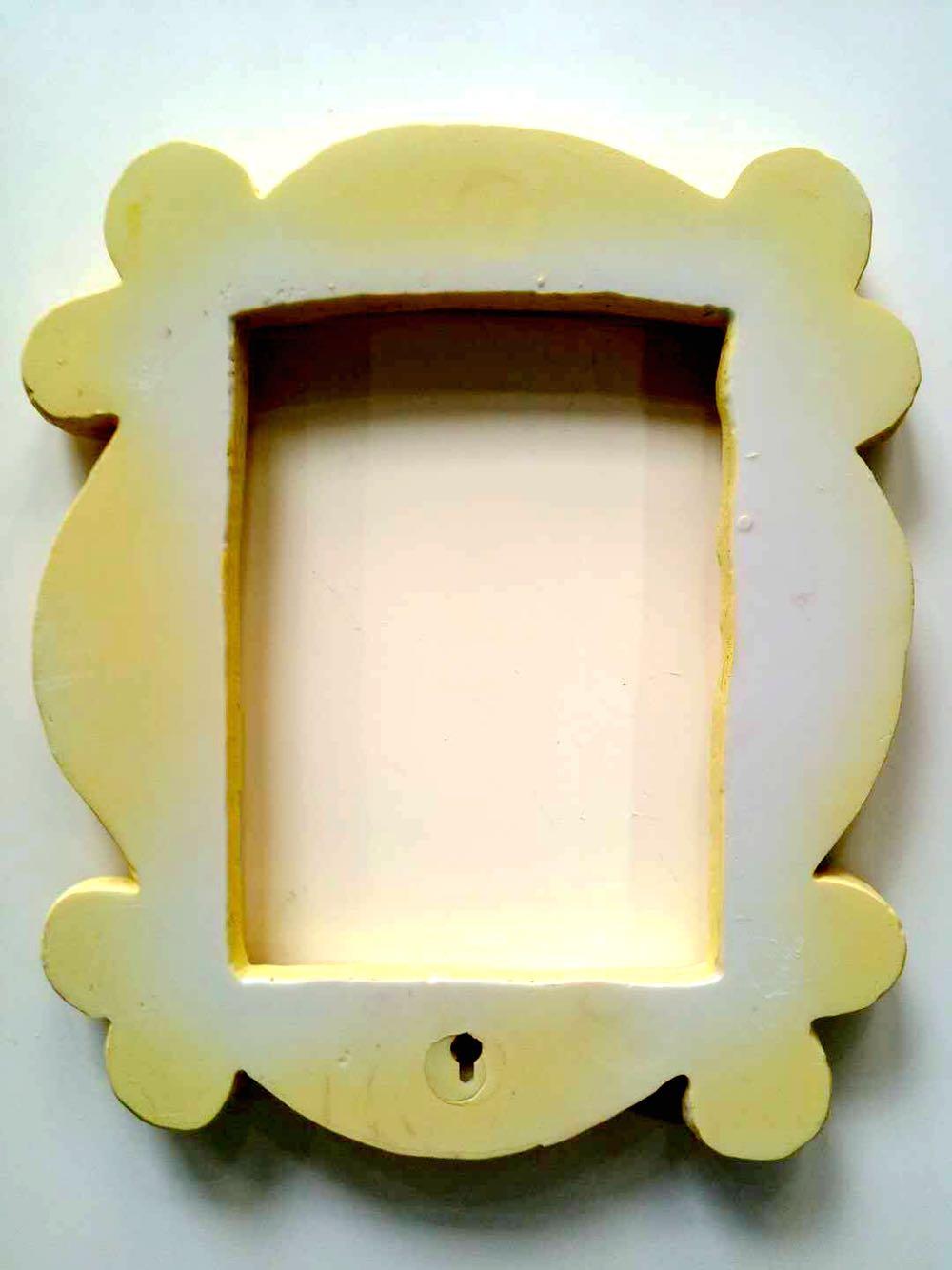 Aliexpress.com : Buy New Make Old Friends TV Show Monica\'s Door ...