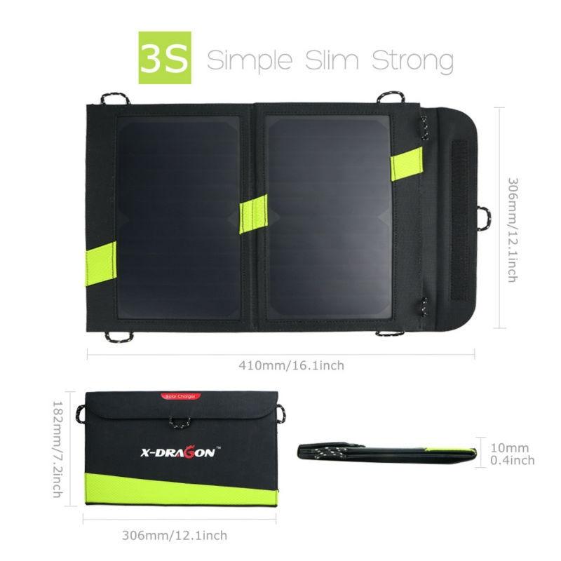 2а планшет зарядное устройство купить на алиэкспресс