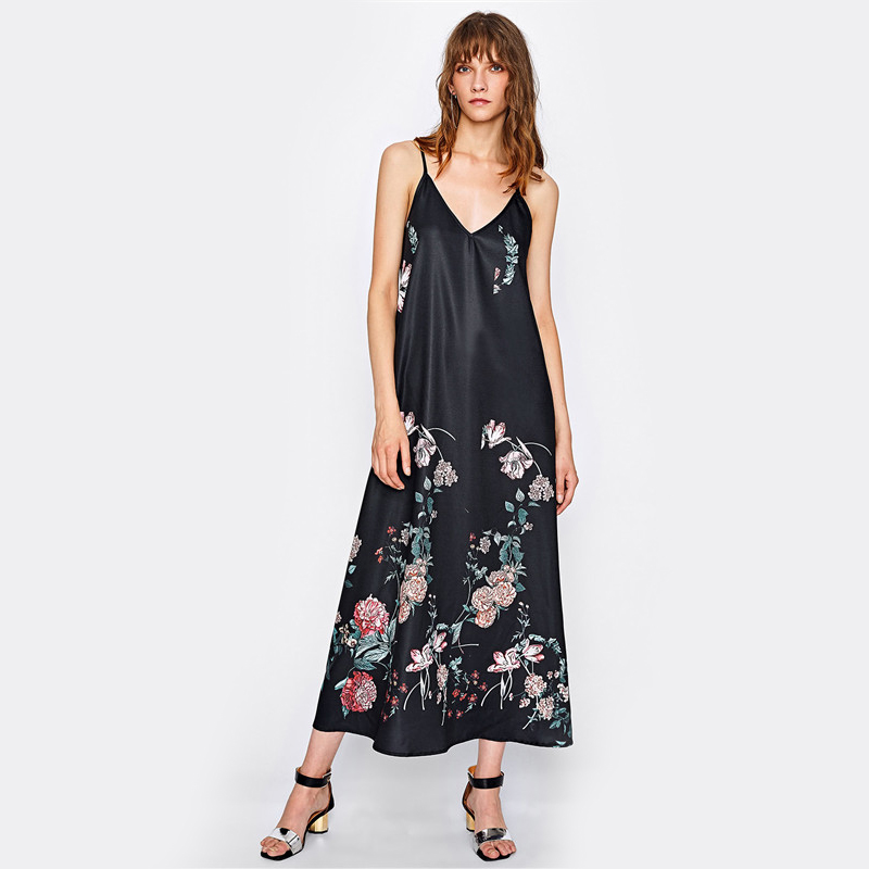 dress170802707(3)