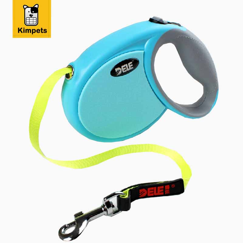 Best Leash For Dogs That Bite Leash