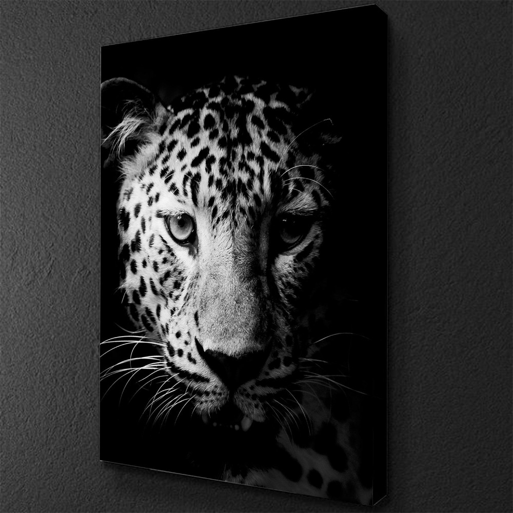 Black_and_White_Cheetah_Vertical_copy_aa0f284c-337d-46e8-bf2c-c7ee8952e9d0_2000x