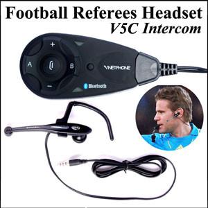 -Football-Referees-Headset
