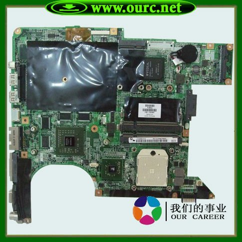 Top quality of DV9000 434741-001Top quality of DV9000 434741-001