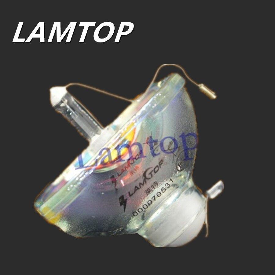 ELPLP54 / V13H010L54 Projector Lamp /Projector bulb Compatible For EB-W8 EB-X7  EB-X72  EB-X8  EB-TW450  EB-EX31 free shipping 10pcs lot elplp54 projector lamp bulb for epson eb s7 eb s72 eb s82 eb x7 eb x72 eb x8e eb w7 eb w8