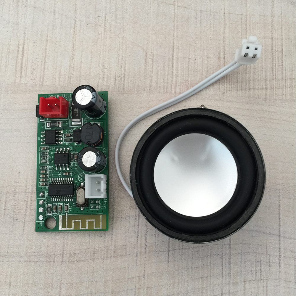 Free Shipping New 2 Wheel Self Balancing Electric Scooter Printed Circuit Board Pcb Pcba Segway Buy Ciruit Hoverboard Bluetooth Speaker Kit Module For