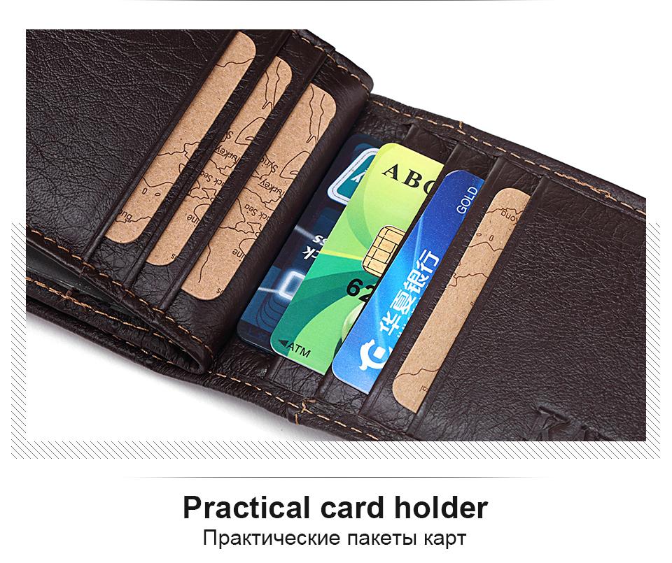 mannen wallet_09