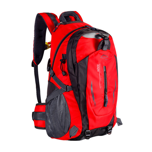 35L Unisex Backpack