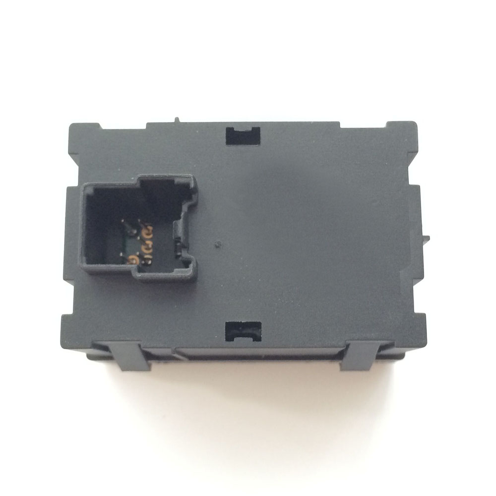 heating switch for mondeo (2)