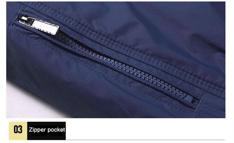 HTB1K5TDgOwIL1JjSZFsq6AXFFXa1 New 2017 Jacket Men Fashion Casual Loose Mens Jacket Sportswear Bomber Jacket Mens jackets men and Coats Plus Size M- 5XL