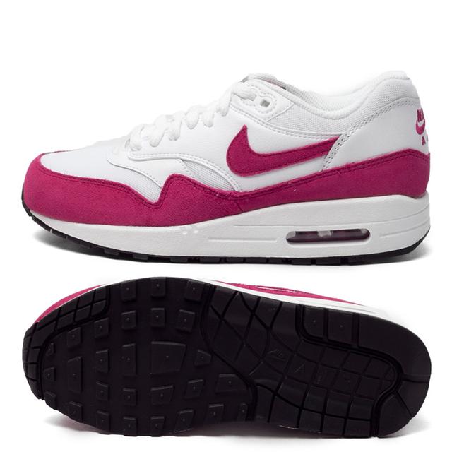 Original NIKE Max Air women's Running shoes