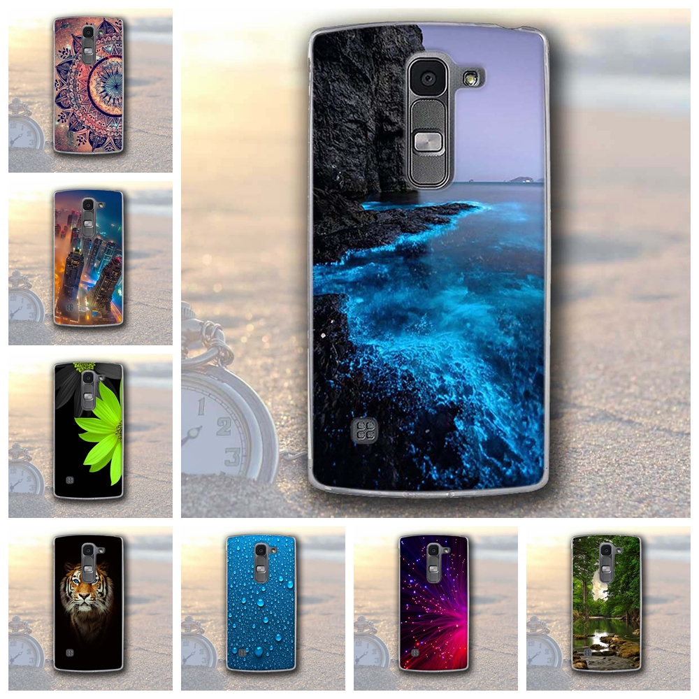 Audacious Vintage Music Lg G7 Thinq Case G5 G6 V20 V30 V35 Pixel Xl 2 3 Xl Cell Phones & Accessories Cell Phone Accessories
