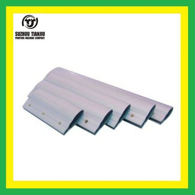 TJ  free shipping Aliuminium handle of squeegees on whole price screen squeegees 4 Meters hot sales