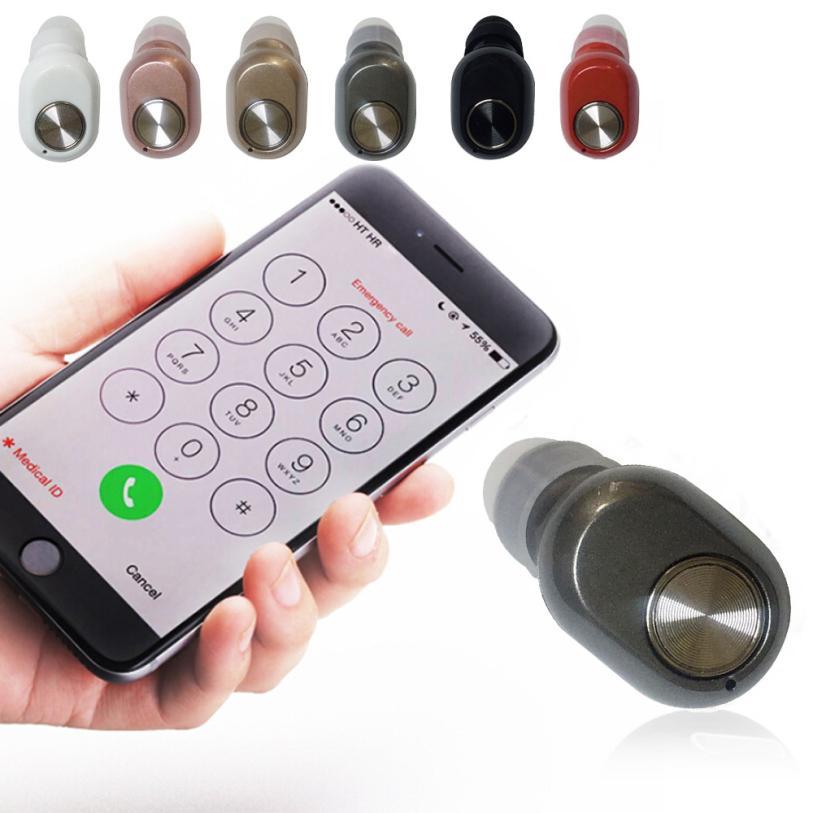 Conduction osseuse Écouteurs Sans Fil Bluetooth Casque Sport Casque Stéréo Écouteurs Pour iPhone Auriculaire Bluetooth @ tw
