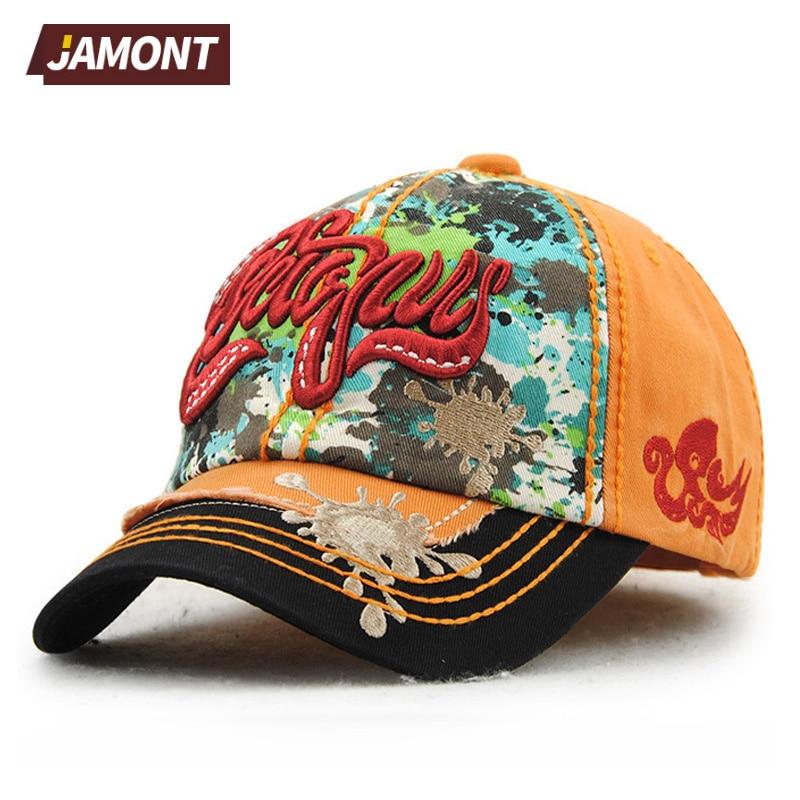 Prix pour [JAMONT] 2017 Design De Mode Enfant Casquette de baseball de Snapback Os Chapeaux À La Fois pour les Enfants et Adultes F3302