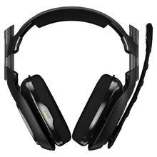 Astro A40 защитный чехол для мобильного телефона гарнитура игровые наушники с микрофоном для Xbox/PS геймер