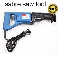 590w reciprocating saw sabre SAW j1f ff 30 hand saw gardon saw famous brand from china