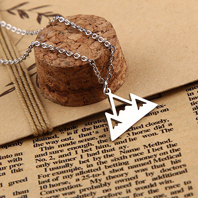 https://ae01.alicdn.com/kf/HTB1K5WvNFXXXXXOXXXXq6xXFXXXy/Trendy-stainless-steel-snow-font-b-mountain-b-font-font-b-peak-b-font-necklace.jpg