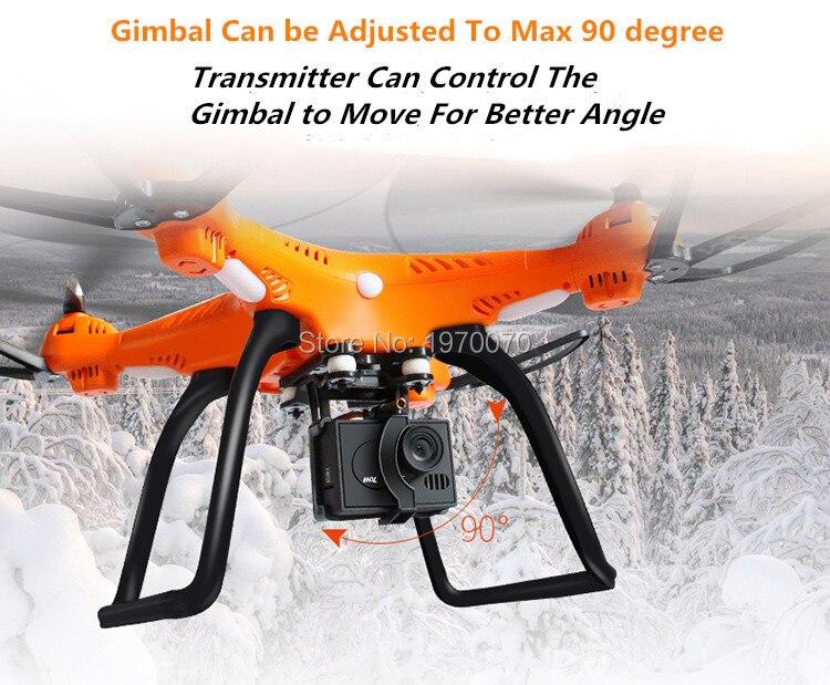 HD Quacopter Camera discount