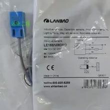 FREE SHIPPING PZ-V12P Photoelectric sensor цена