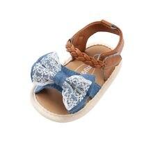 Сандалии для девочек и мальчиков delebao летние босоножки детей