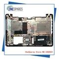 OneSpares New/Original for SONY SVF151 SVF152 SVF153 SVF15328 SVF15327 SVF152A D shell Cover Series Bottom Case 4VHKDBHN000
