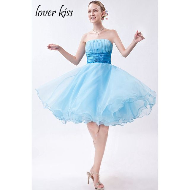 Vestidos baratos e bonitos plus size