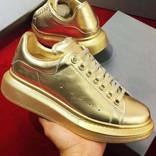 Prowow 2019 Lovers Skateboarding Shoes Mens Sneakers For Women Sport Shoes Athletic Walkin Ladies Brand Luxury New Arrivals