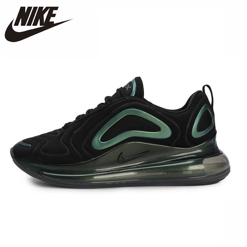 Nike Air Max 720 Original New Pattern Men Running Shoes Comfortable Air Cushion Outdoor Sports Sneakers #AO2924