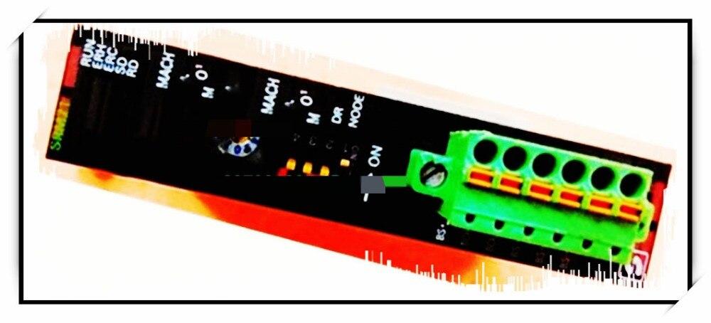 New Original CJ1W-SRM21 PLC Special I/O Units new original cj1w pts52 plc 4 input point speicial i o units