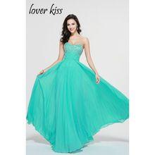 Popular Beautiful Cheap Prom Dresses-Buy Cheap Beautiful Cheap ...
