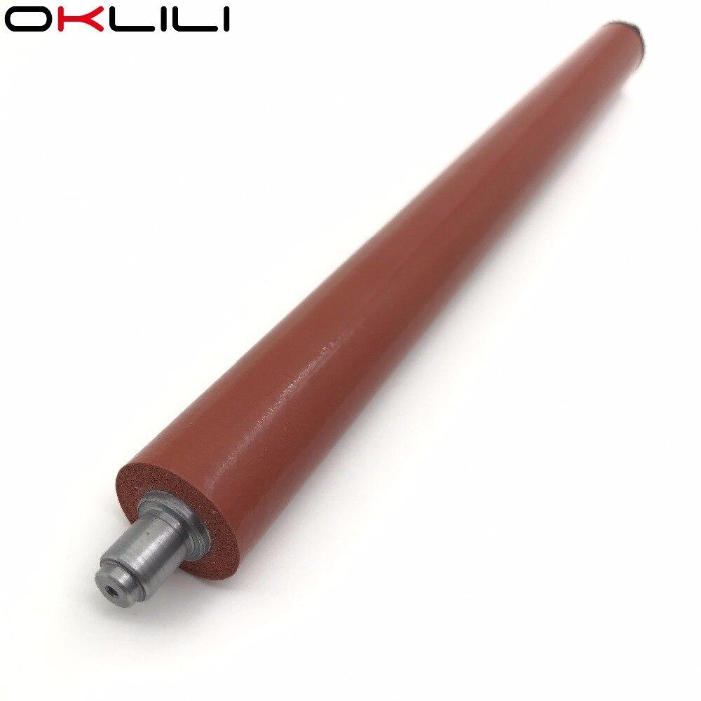 5PCX Fuser Lower Sleeved Pressure Roller für HP M402 M403 M426 M427 M402d M402n M402dn M402dw M403n M403d M403dn 402 403 426 427
