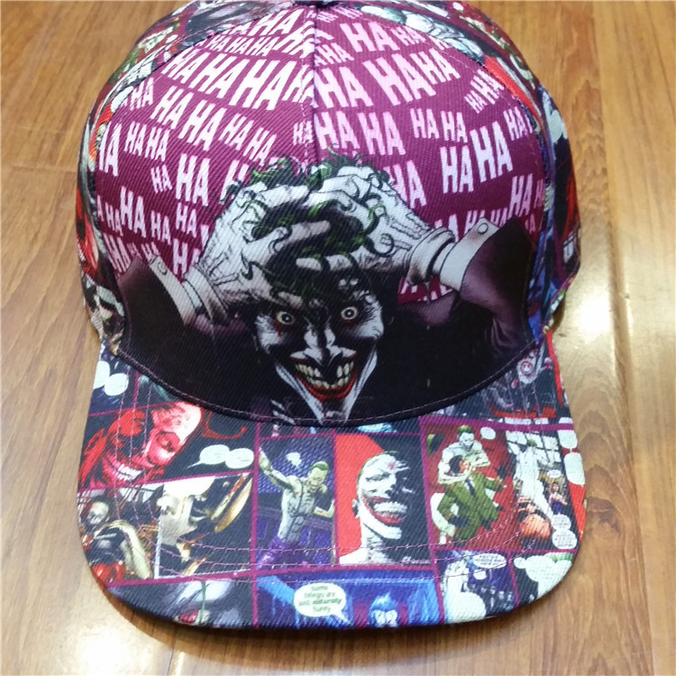 Dependable Hip Hop Hats Fashion Spring And Autumn Men Cap Cotton Printed Astroworld Printing Base Ball Cap Unisex Wholesale