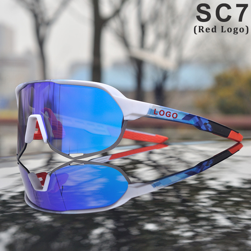 2019 Outdoor S2 Cycling Glasses Bicycle Cycling Sunglasses Sport Cycling Eyewear Bike Glasses Peter UV400 Cycling