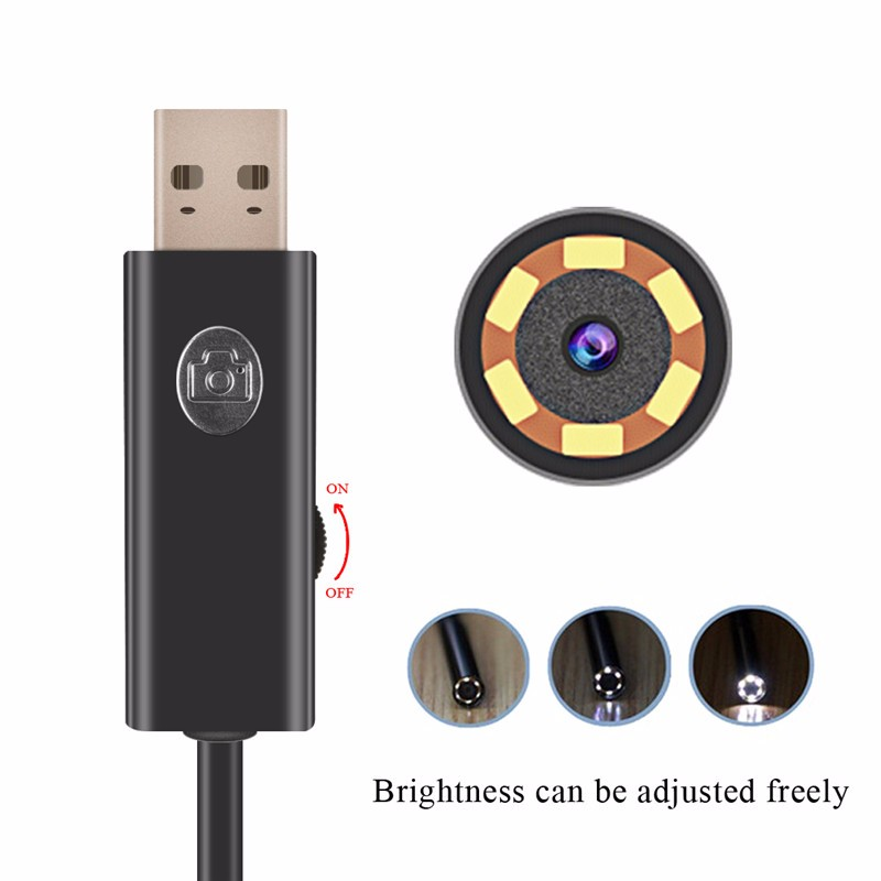 Wireless-Wifi-Endoscope-Android-Camera-Borescope-Snake-Tube-720P-Waterproof-Car-Inspection-for-IOS-Iphone-Endoscope (2)