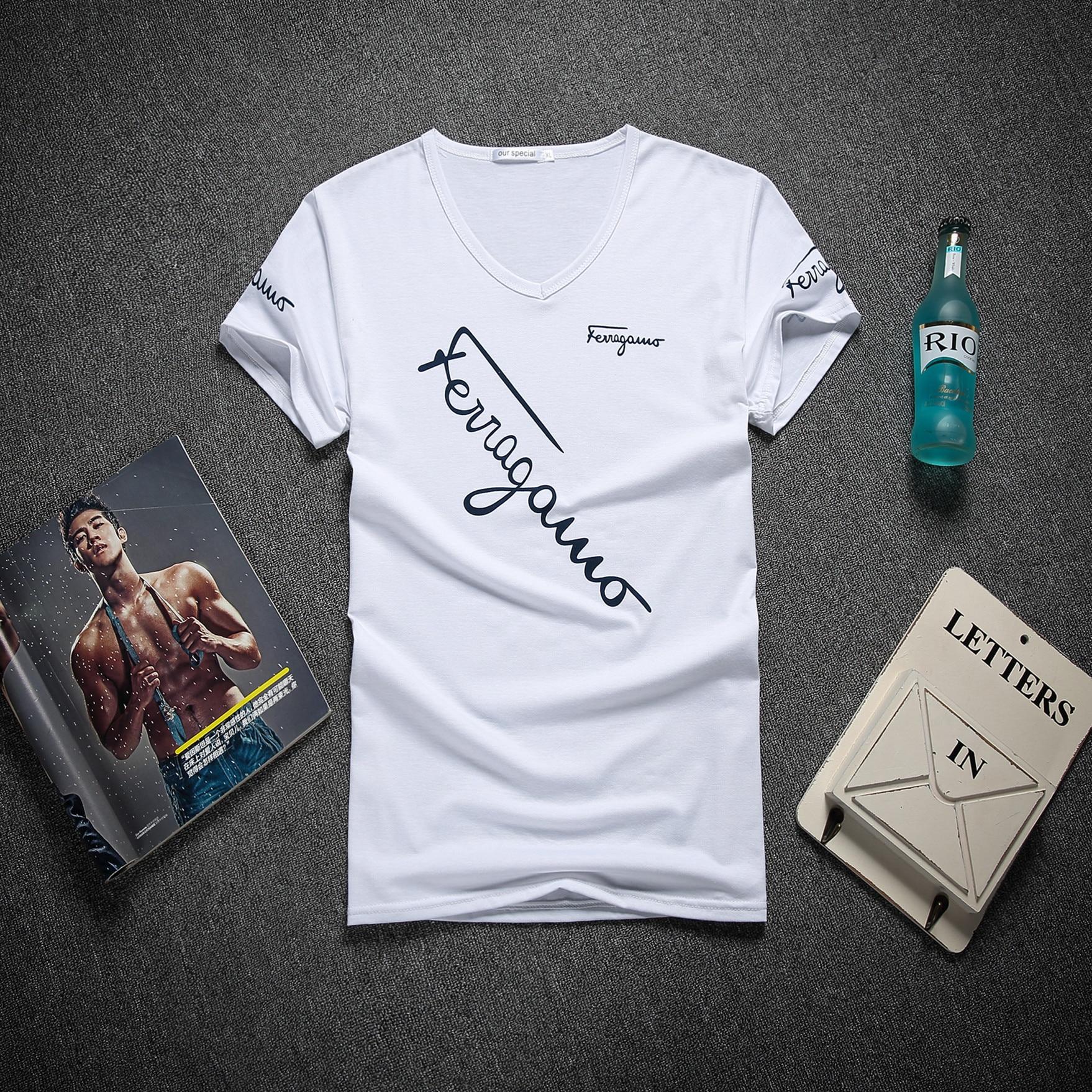 brand names clothing - photo #38