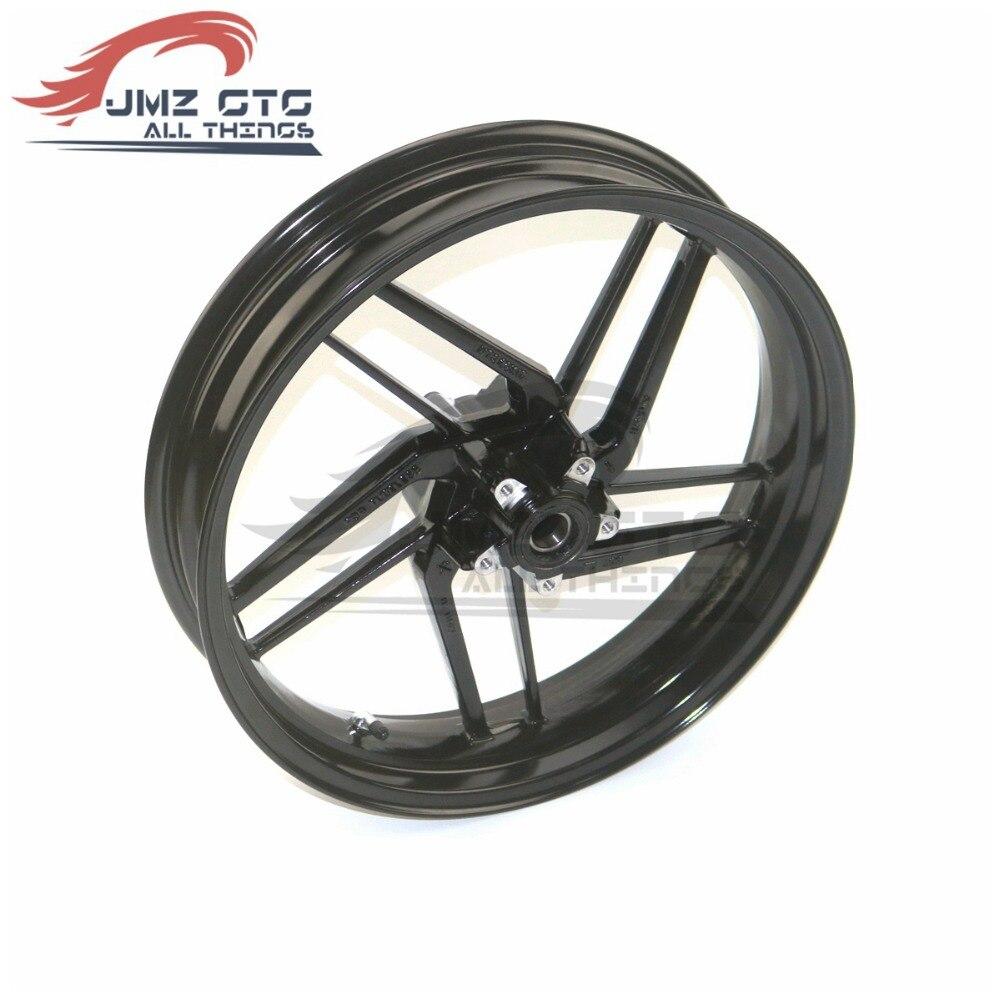 Мотоцикл Высокое качество сзади колесные диски для DUCATI 959 panigale/899 panigale/1199 panigale/959 panigale corse колесные диски