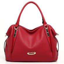 Frauen Handtaschen Aus Leder Umhängetasche Frauen Modemarke Stil Pendler Eimer umhängetaschen luxus designer taschen