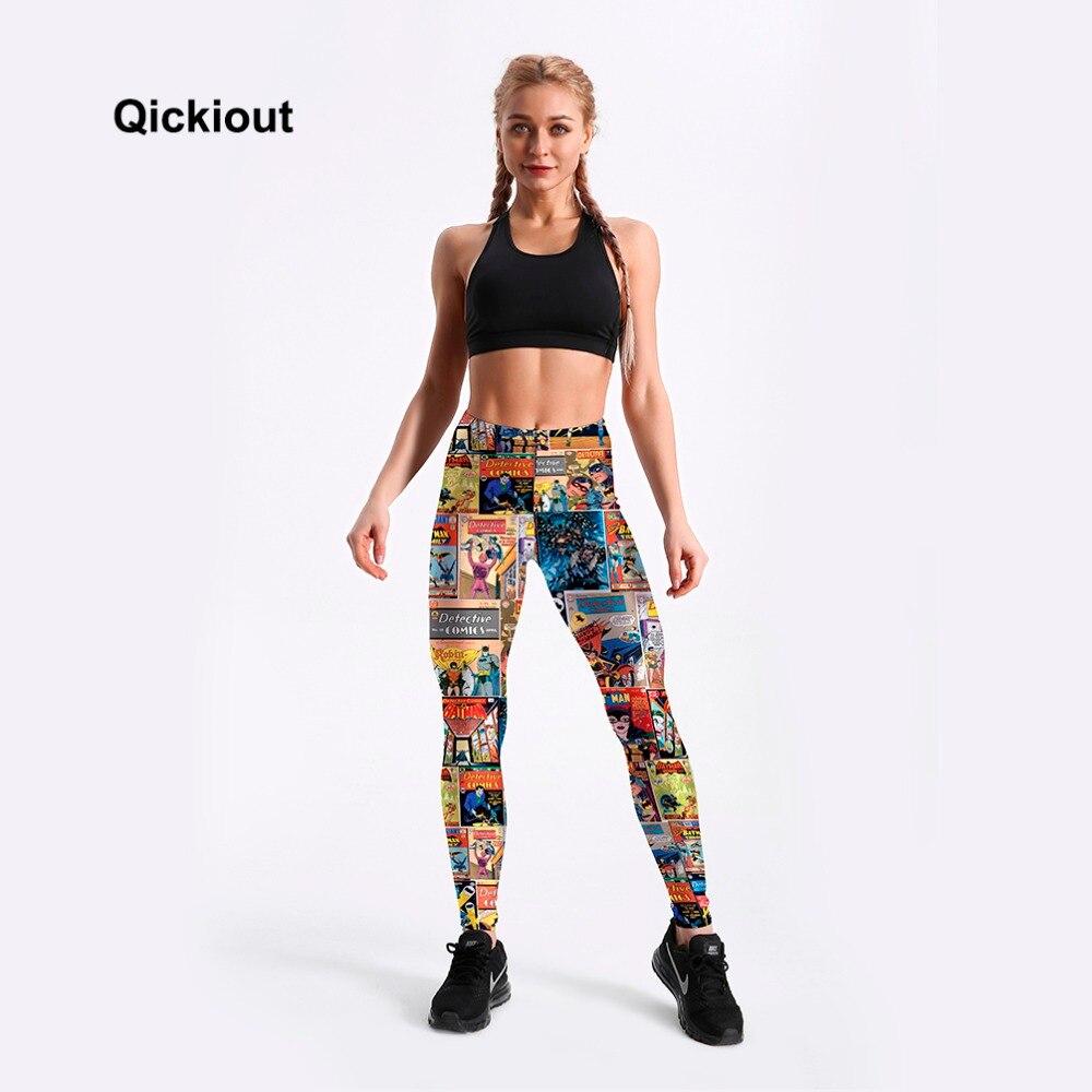 98de023055dba Qickitout-Leggings-sexy-Robot-Styles-d-animation-fitness-femme-taille -haute-lastique-leggings-Grande-Taille-Chaude.jpg