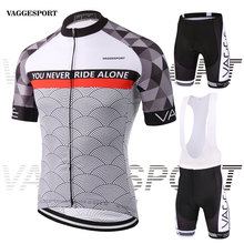 High quality sport bike clothing/brand bicycle clothes full zipper cycling jersey/quick dry breathable pro mountain biker jersey