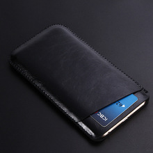best service b0440 4fa84 Buy case nubia m2 play and get free shipping on AliExpress.com