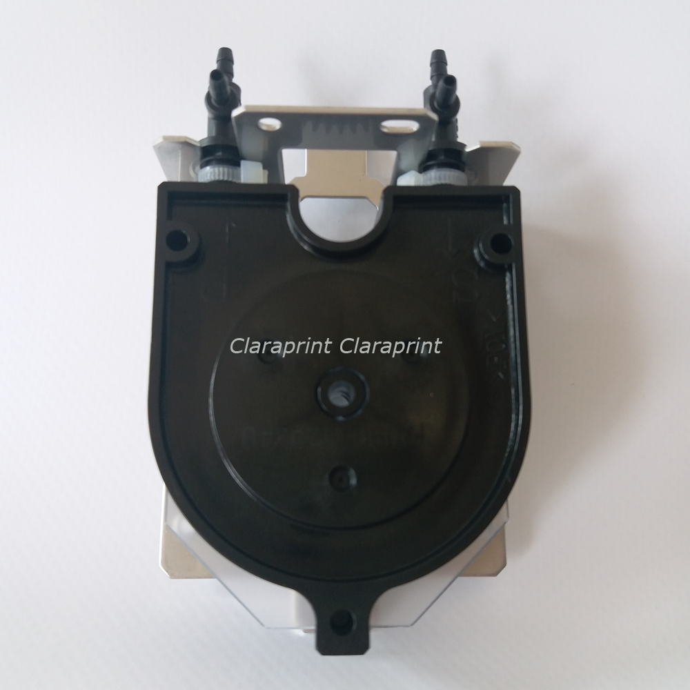 Original XC-540 Ink Pump ASSY Pump Sub for Roland RA-640 RE-640 RS-640 SJ-1000 XJ-740 6700319010 original roland xj 740 mainboard
