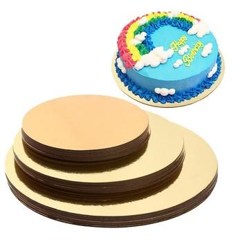 rayas Craft respaldo papeles Polkadot cardmaking y artesanía 36 Moña Pastel