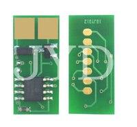 5 pces toner redefinir chip para lexmark t640/642/impressora acessório t644|Impressoras|Computador e Escritório -