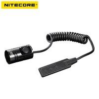 NITECORE RSW2 Flashlight Remote Switch For Nitecore P10 P20 P10GT Lanterna