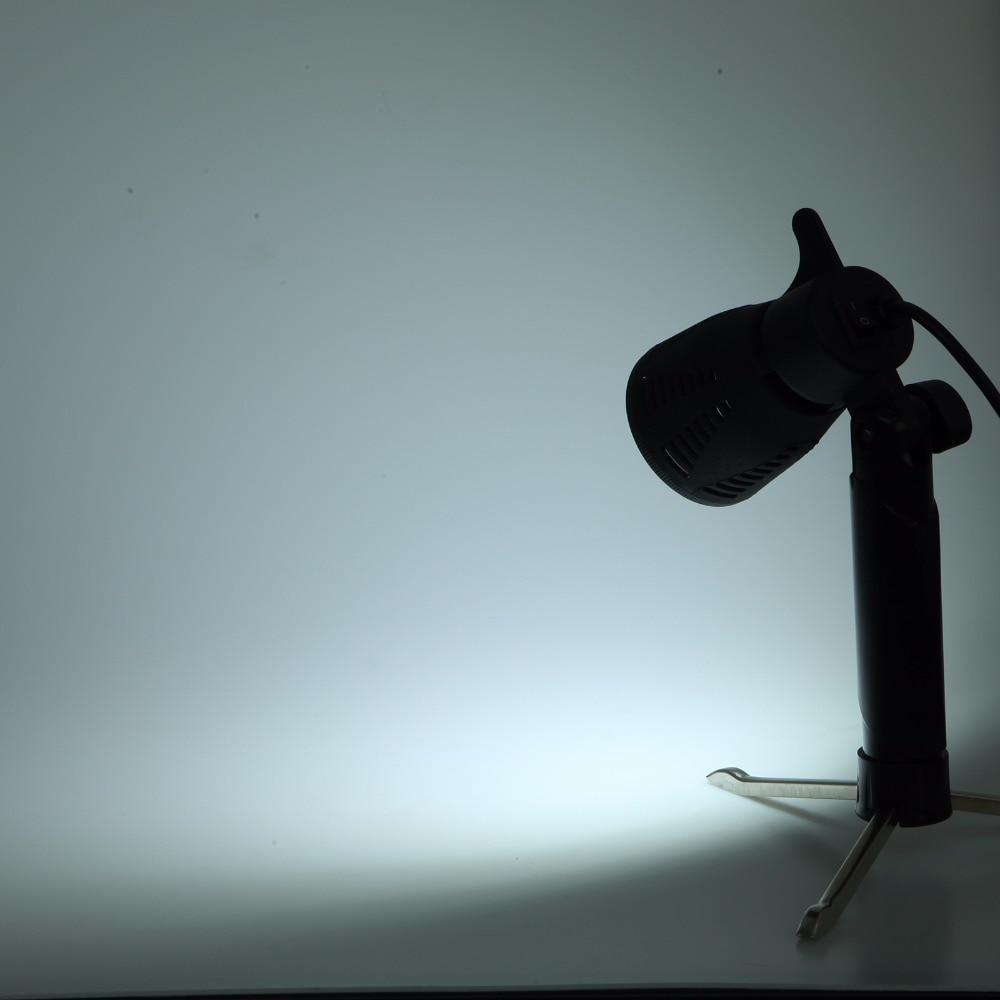 5800K Kamera fotografike Profesionale Studio Video LED Llambë LED - Kamera dhe foto - Foto 6
